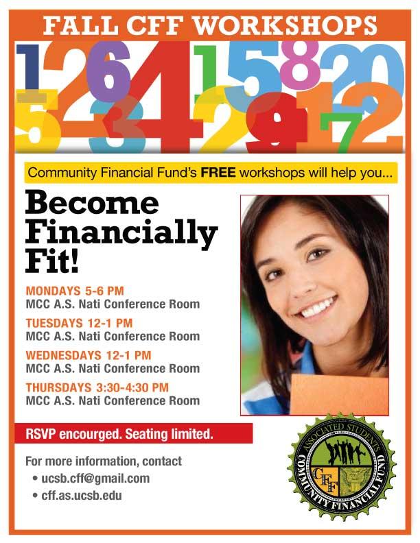 CFF_workshop_fall2015