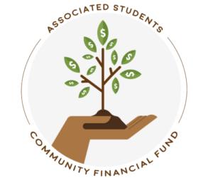 Community Financial Fund